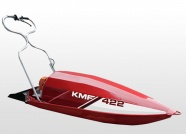 KMF winch